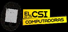 Andrés Velázquez - El CSI de las Computadoras
