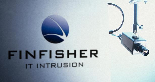 FinFisher México
