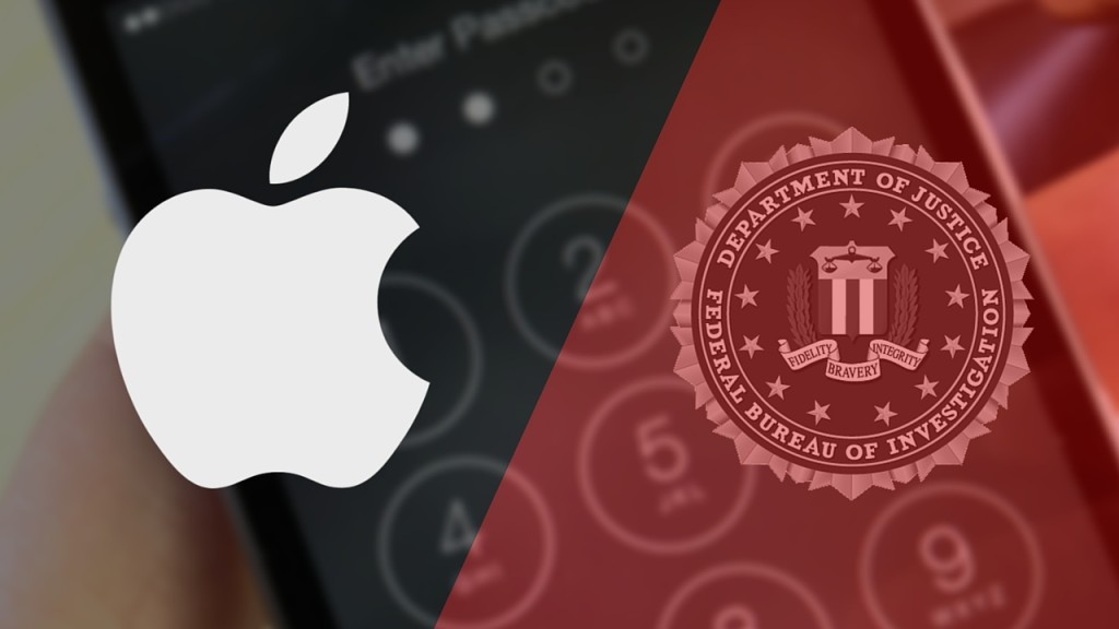 FBI desbloqueó iPhone sin ayuda de Apple // Entrevista Noticias MVS