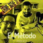 Podcast el Método Andrés Velázquez
